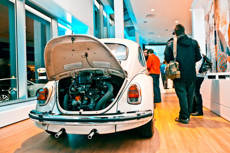 VW Grand Opening (157 of 82).jpg