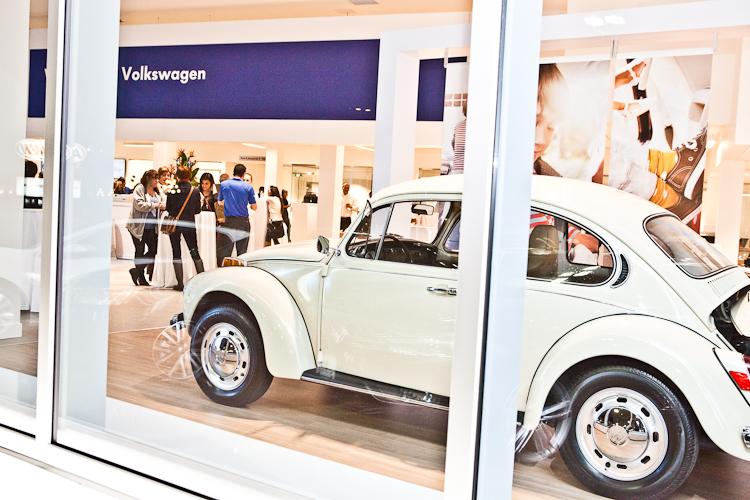 VW Grand Opening (174 of 82).jpg