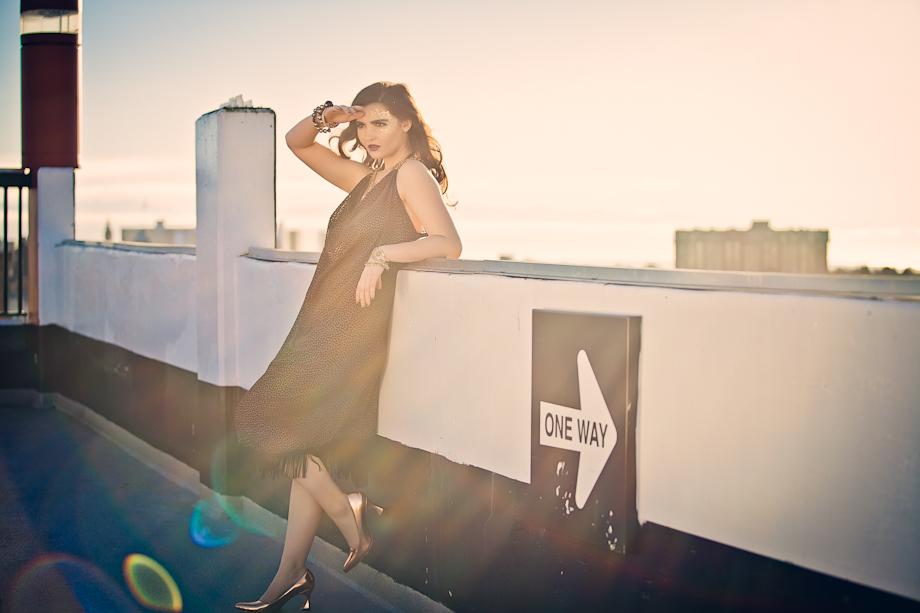 Veronique Gagnon Photography-Victoria BC Photographer