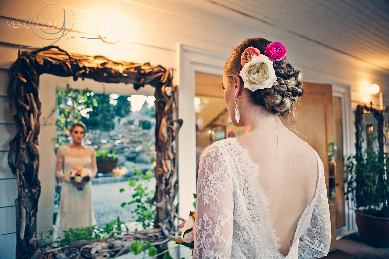 veronique Gagnon Photography, Victoria BC, Wedding, Sooke Harbou