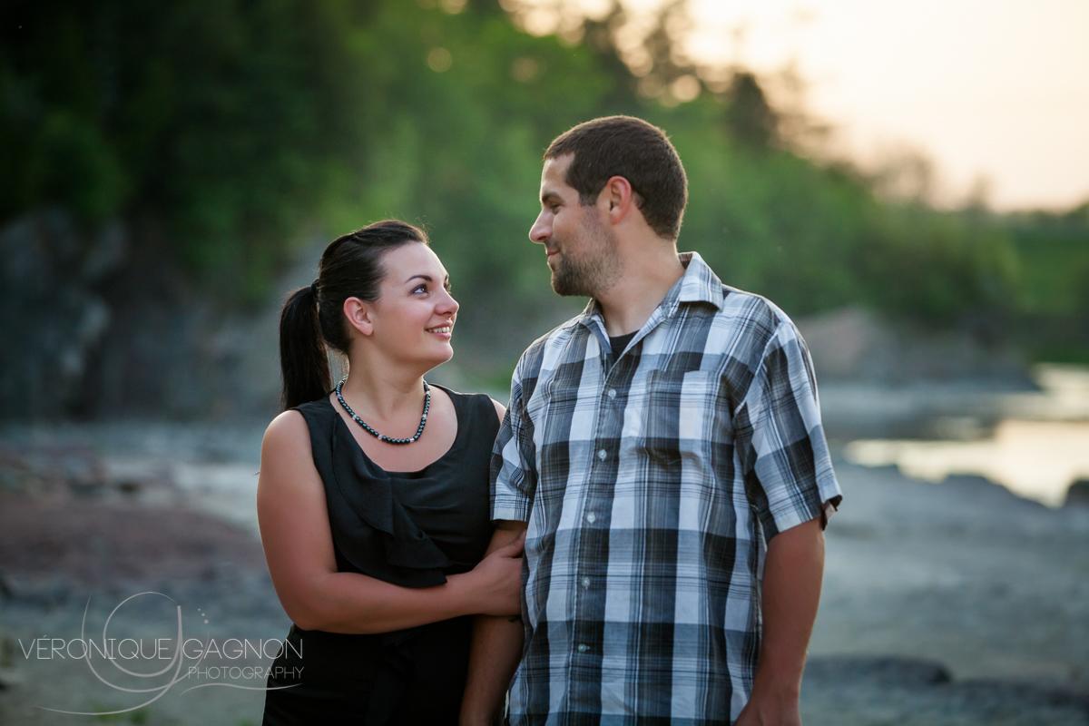 Veronique Gagnon Photography-Wedding Photography-Vancouver Islan