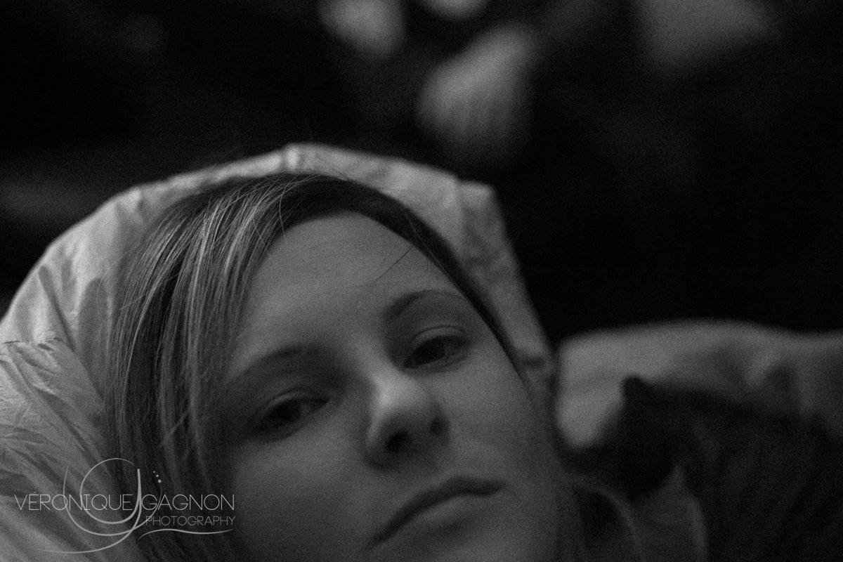 veronique Gagnon Photography, Victoria BC, Vancouver Island