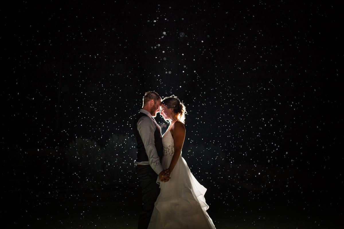 Veronique Gagnon Photography, Wedding Photographer, Victoria BC,