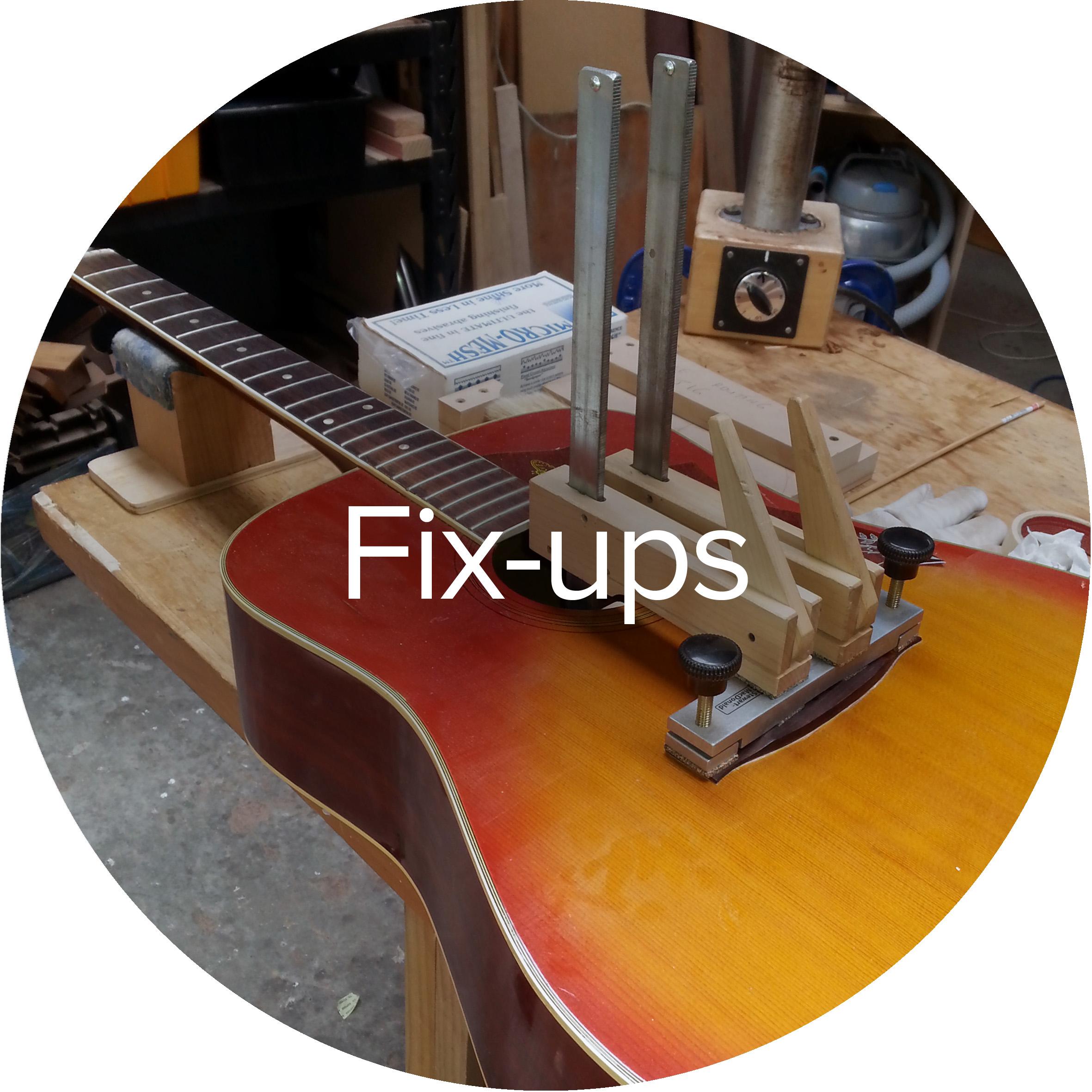 Fix-ups.JPG