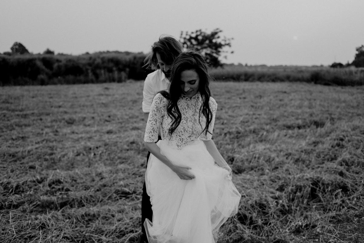 LiYanki wed-473.jpg