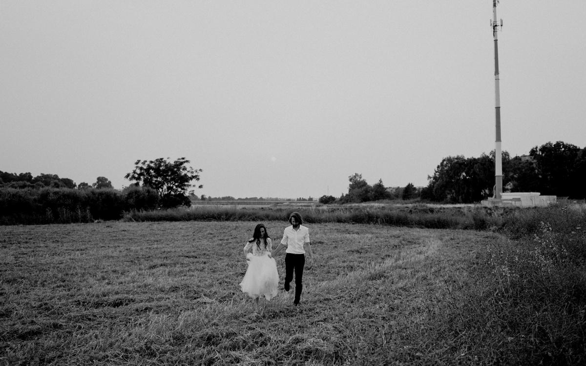 LiYanki wed-477.jpg