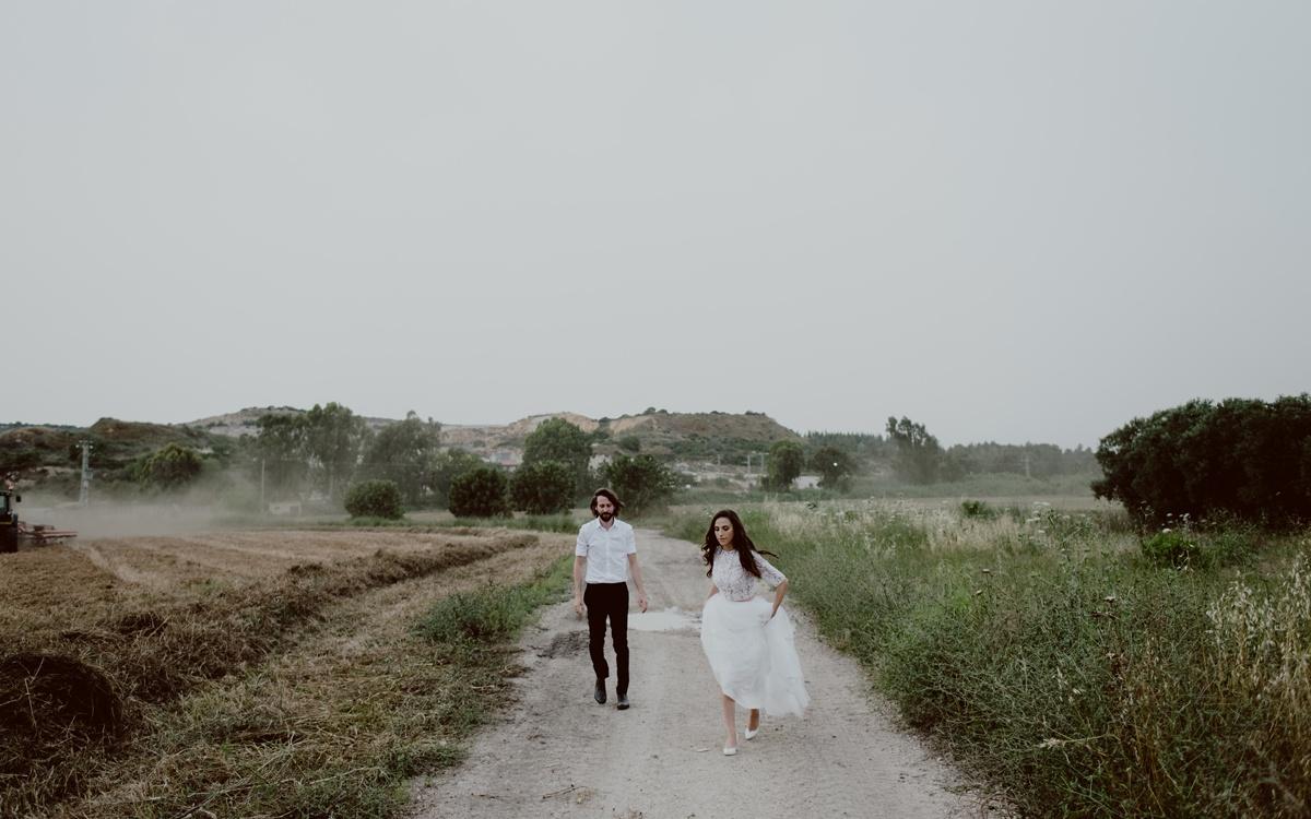 LiYanki wed-489.jpg