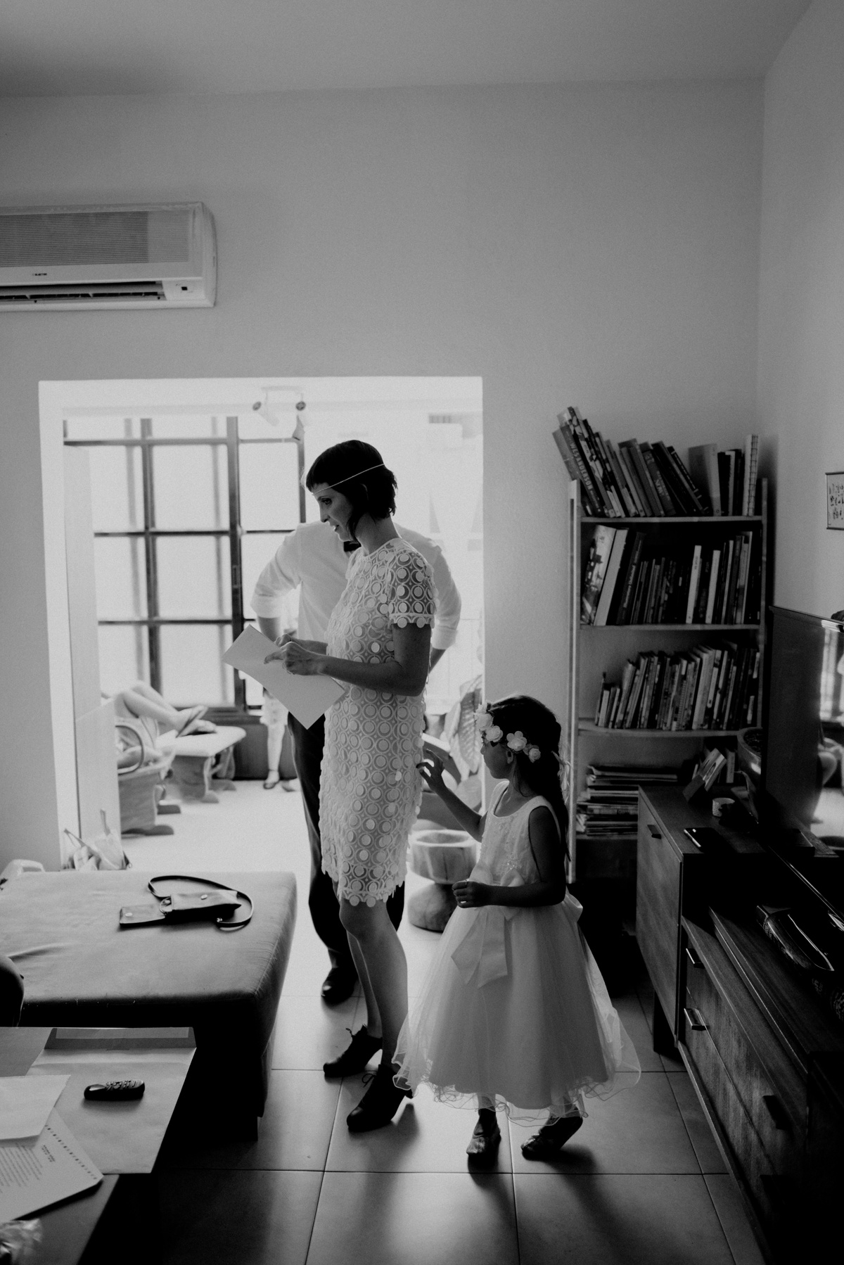 home ceremony-347.jpg
