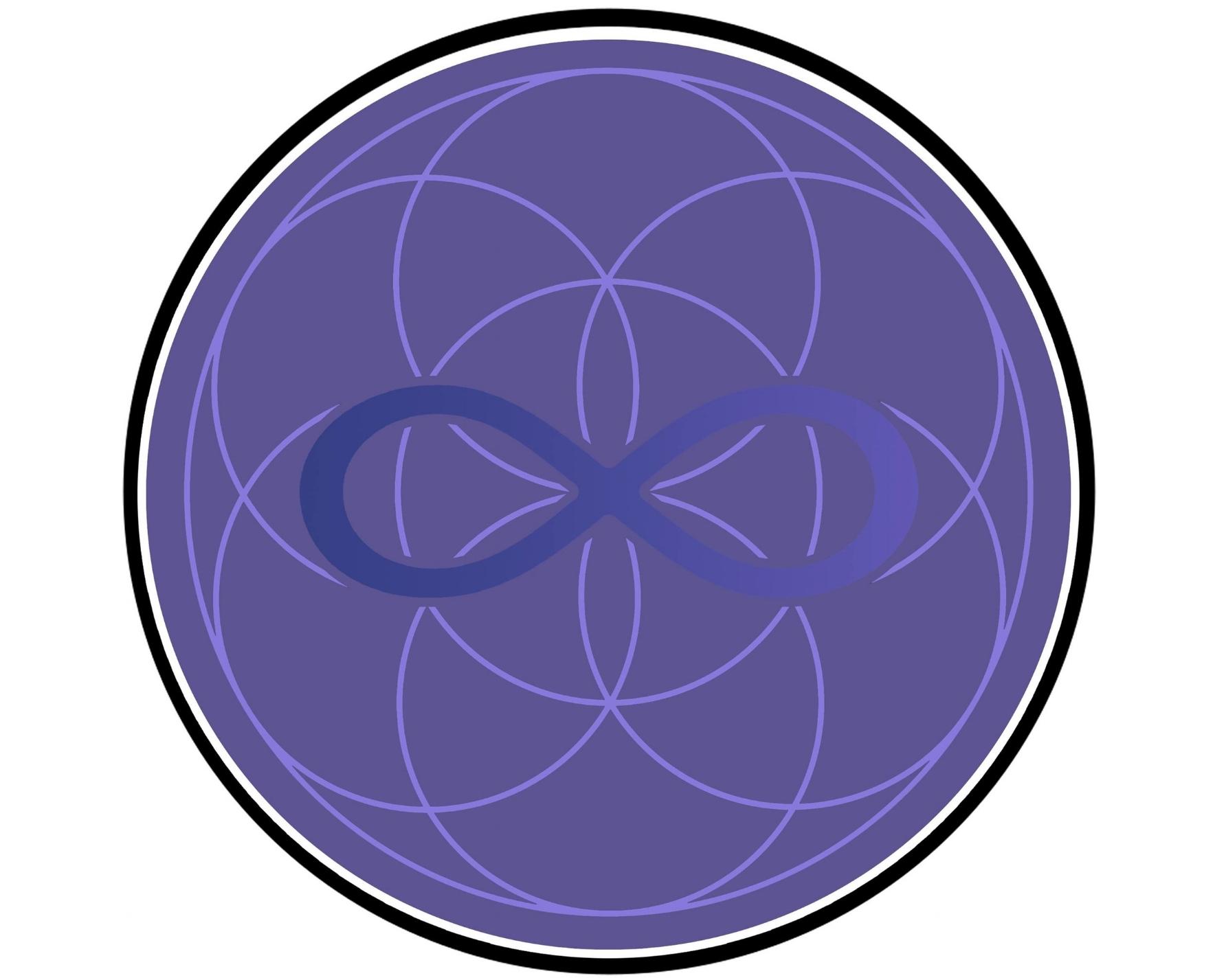 Healing - Chakrabalanserande EnergimassageChakraresan