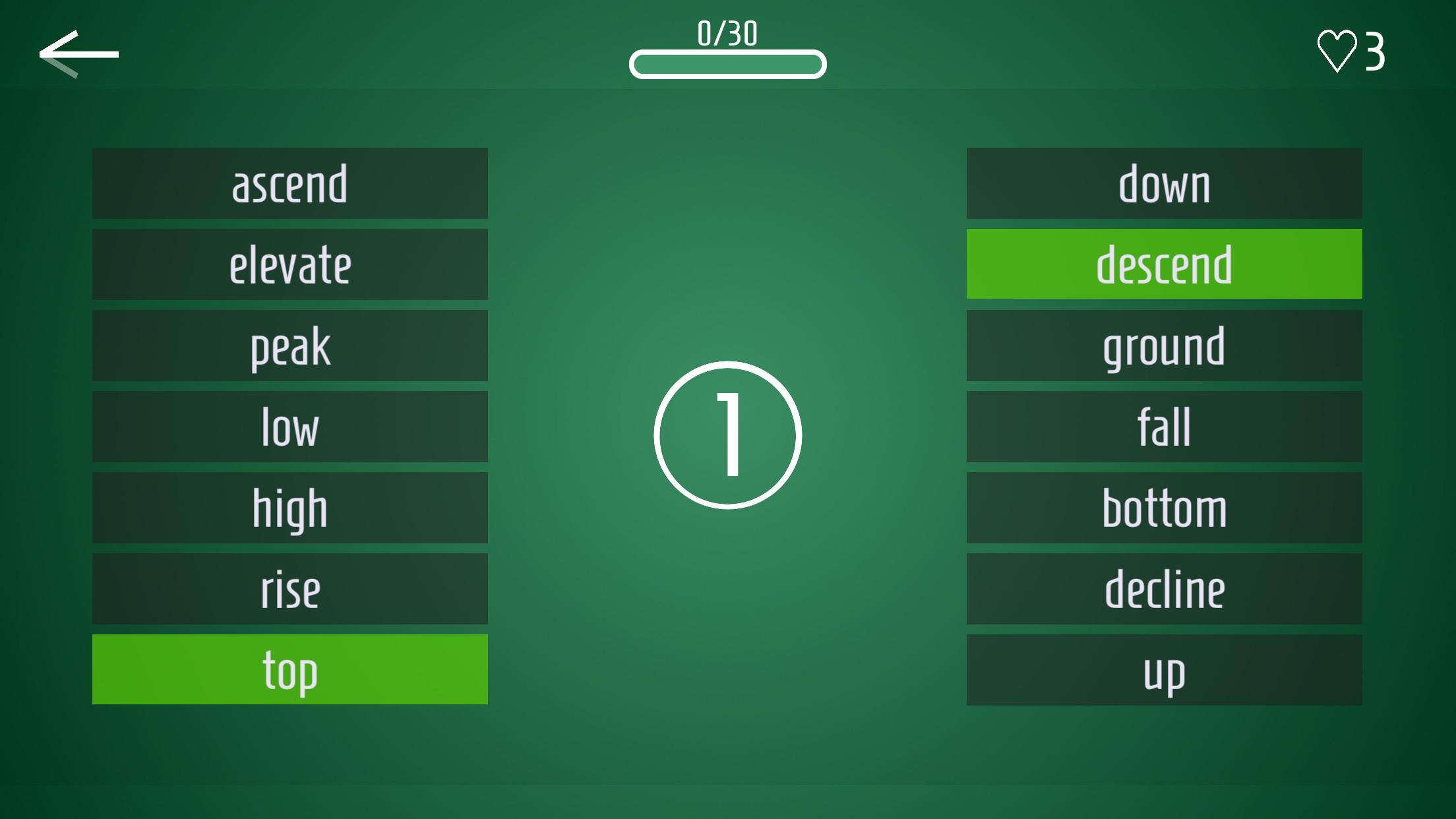 gameScreen2.jpg