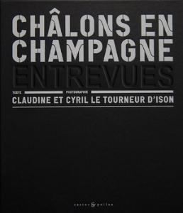 chalons001.jpg