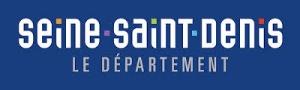 logo_seinestDenis.jpg