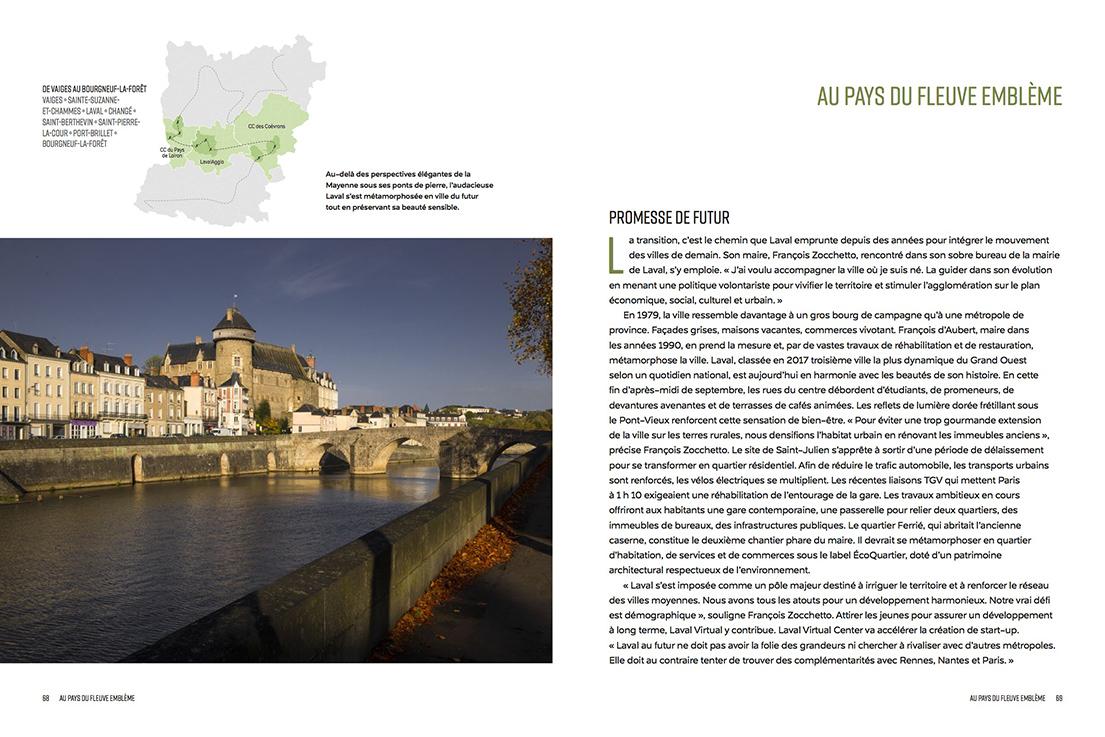 page35.jpg