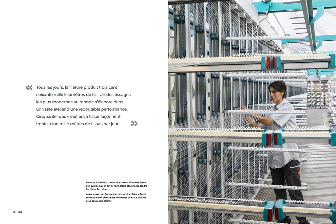 page52.jpg