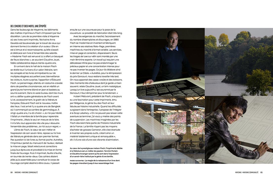 page93.jpg