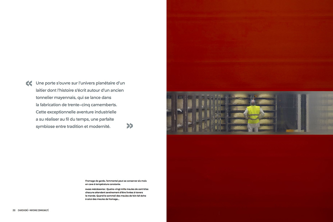 page106.jpg