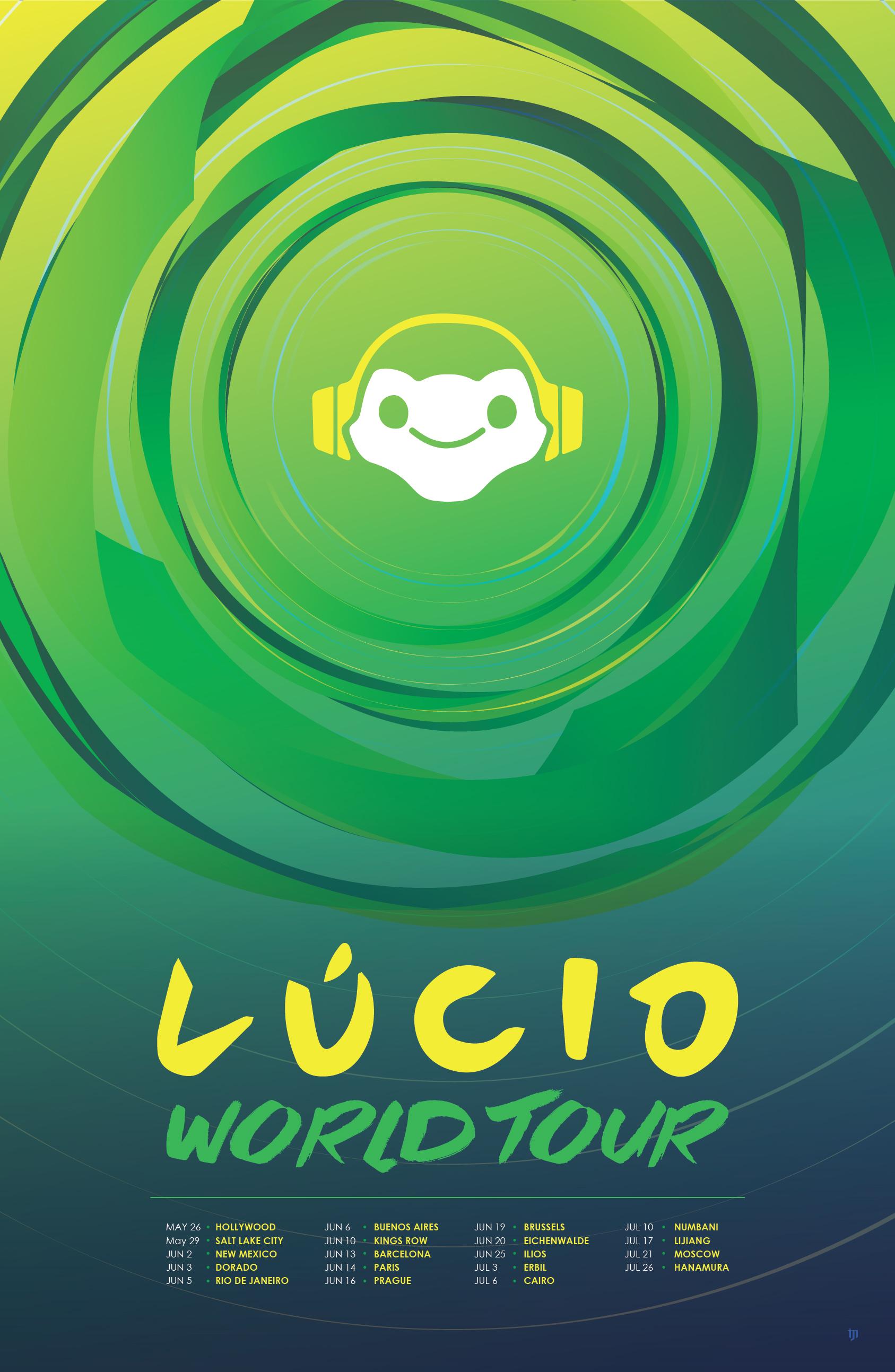 Lucio_World_Tour_Web_Final.jpg