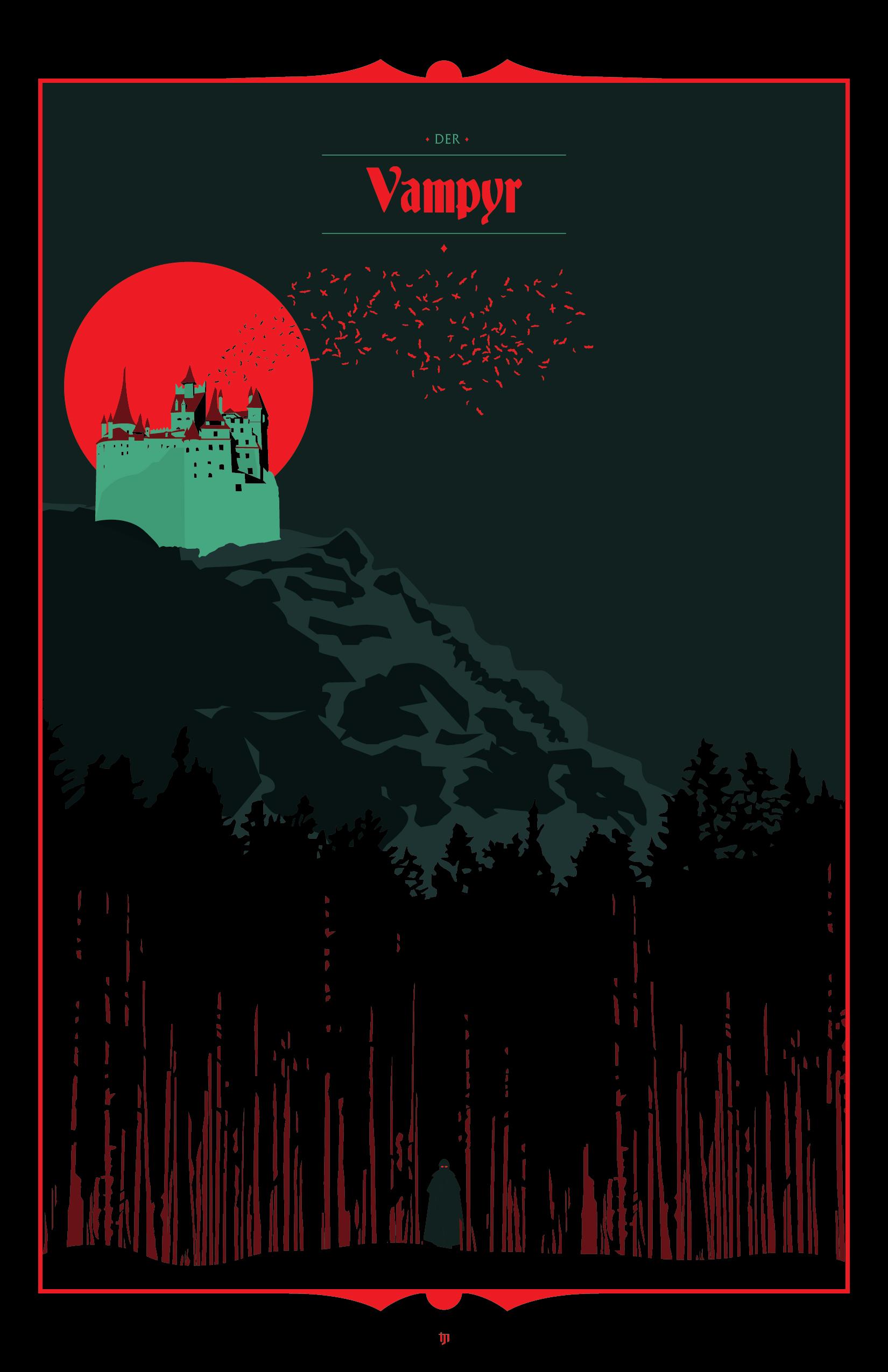 Vampyr_web.jpg