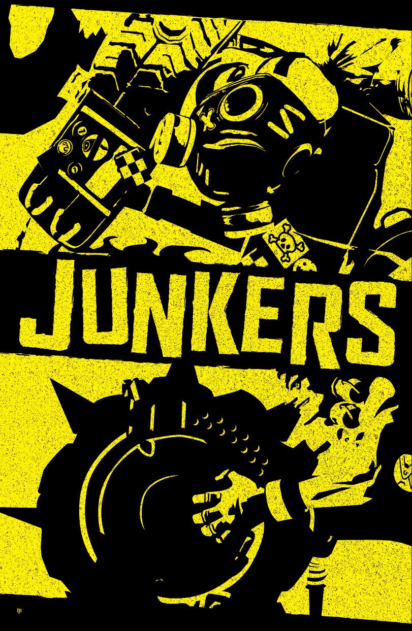 JunkHog_web.jpg