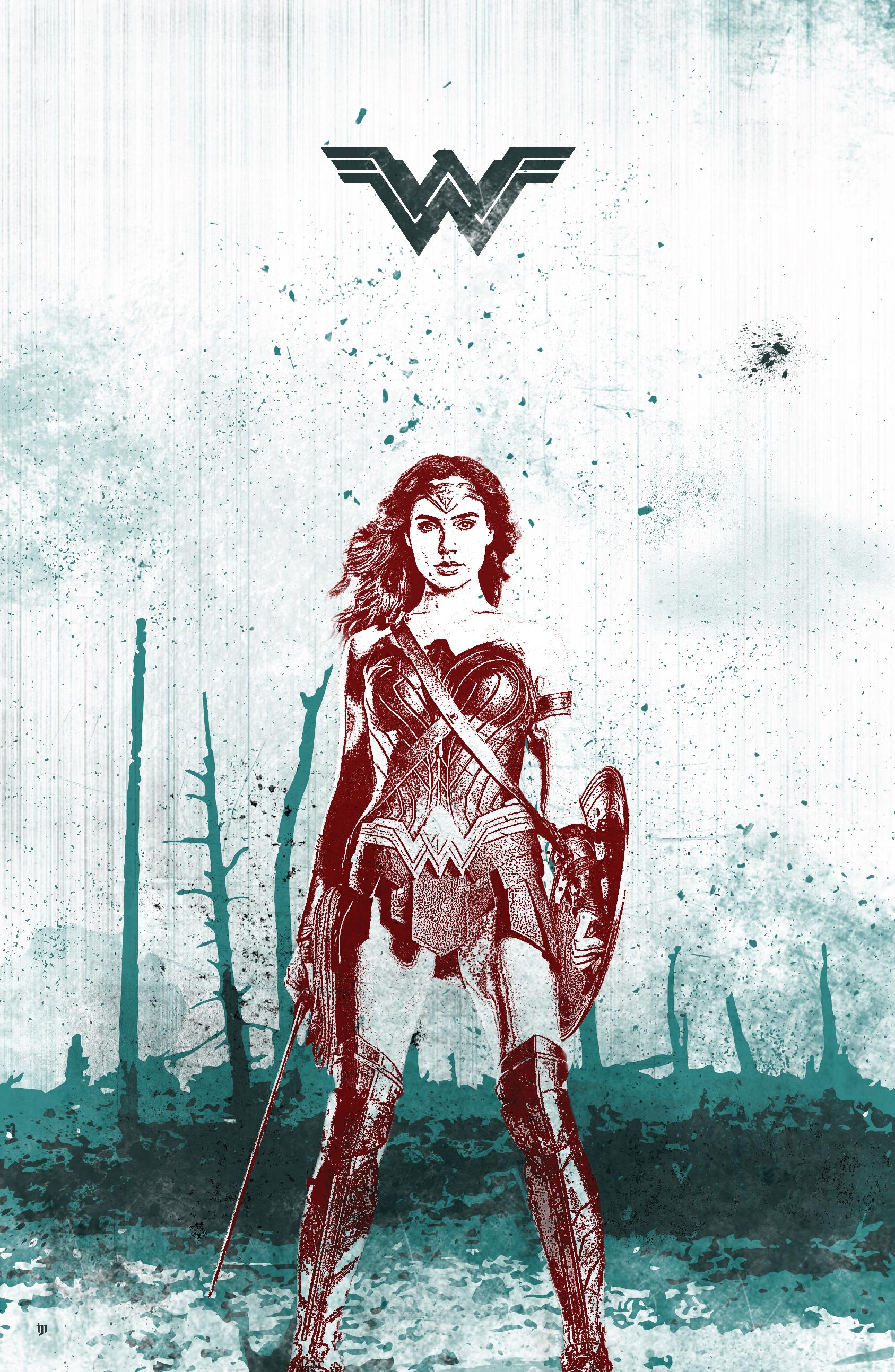 Wonder_Woman_Web-12.jpg