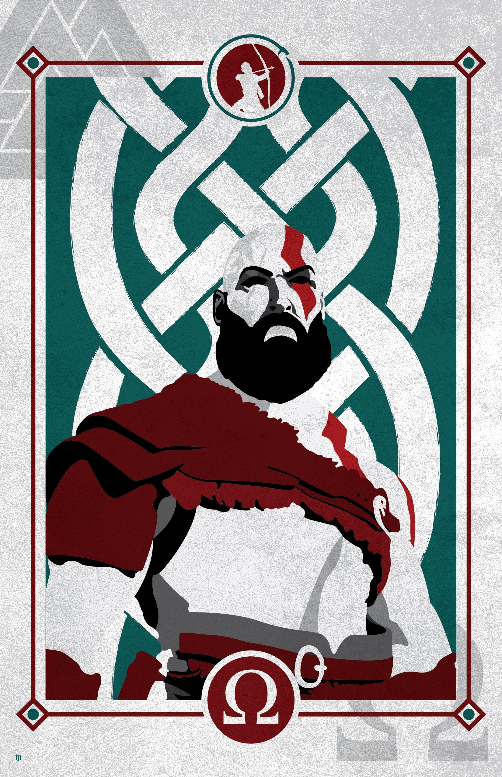 God of War_Final.jpg