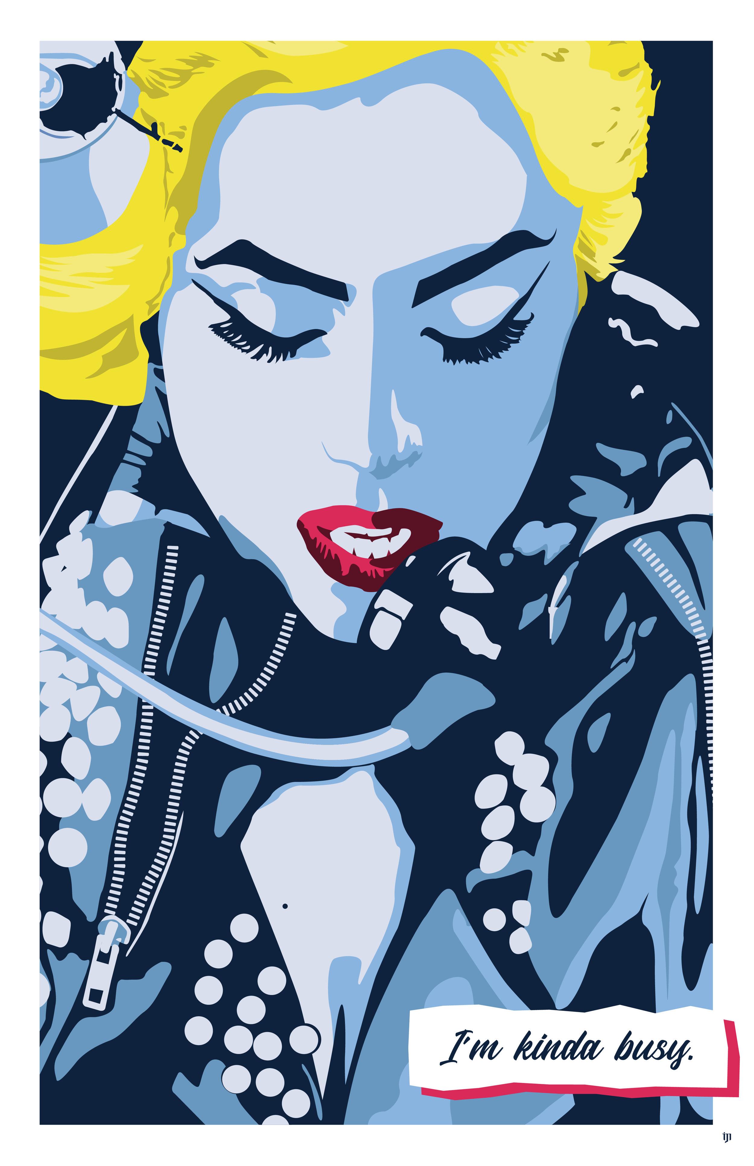 LadyGaga.jpg