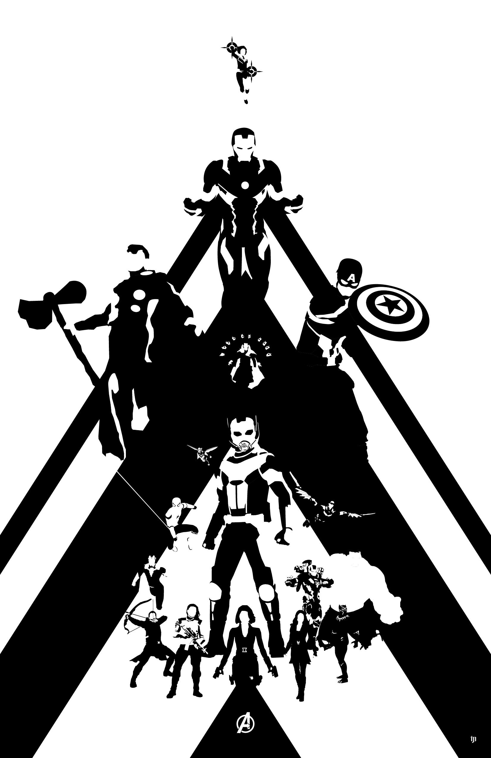 Avengers_Web-05.jpg