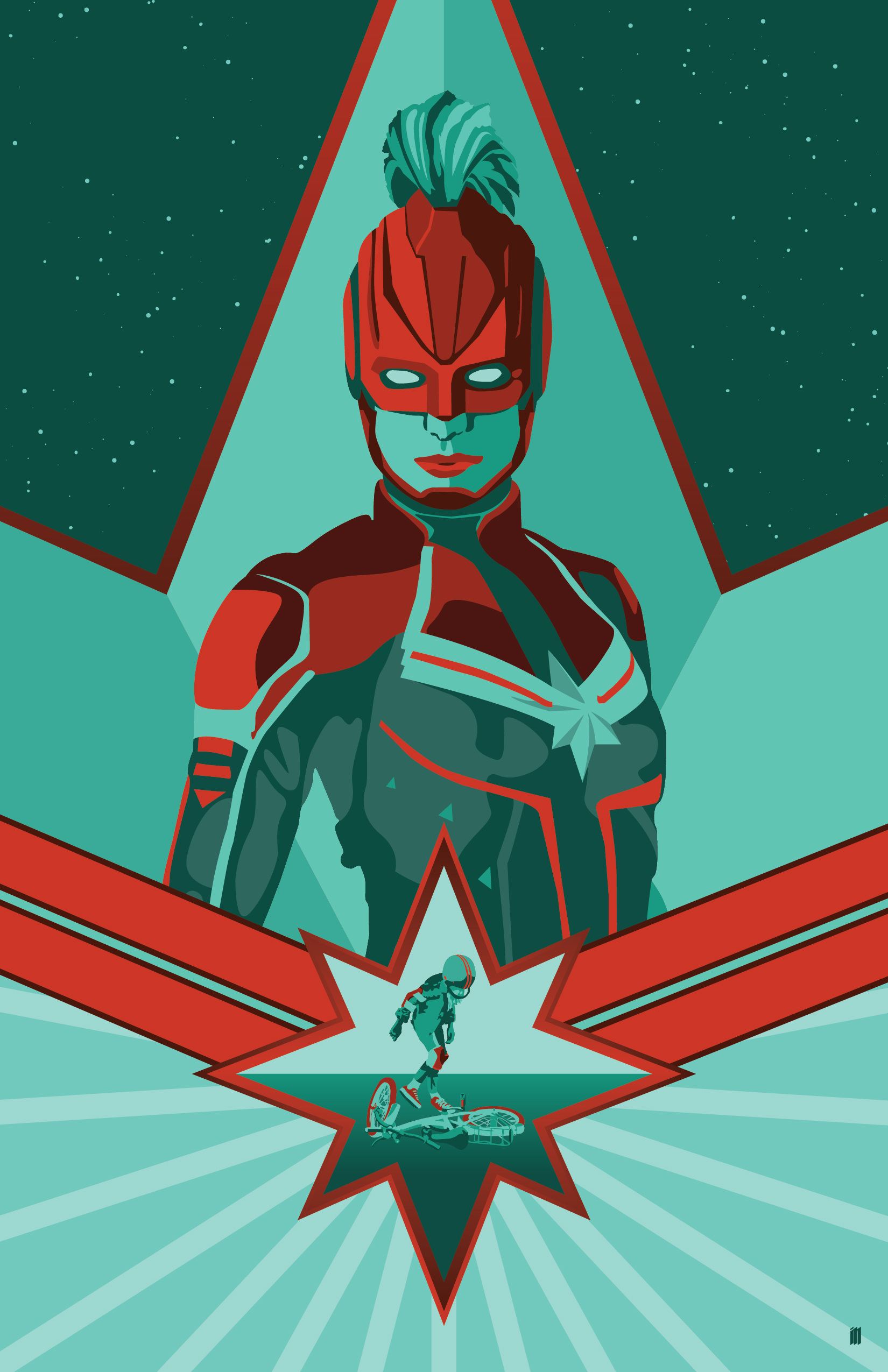 Captain_Marvel_Ian_Maxfield.jpg