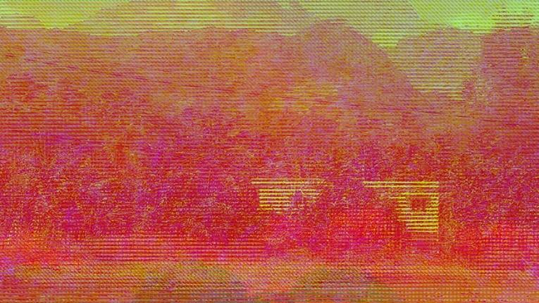 databend3.jpg