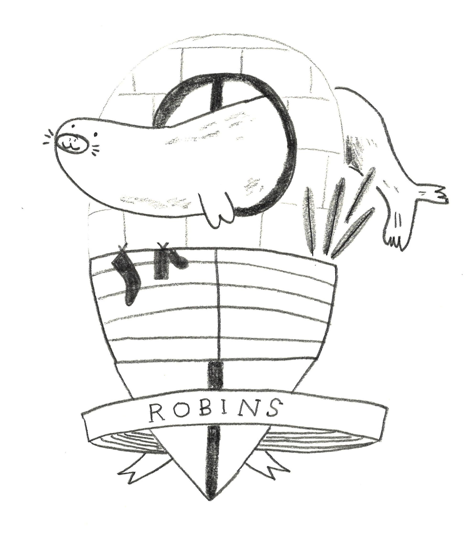 Halls Crest Robins.jpg