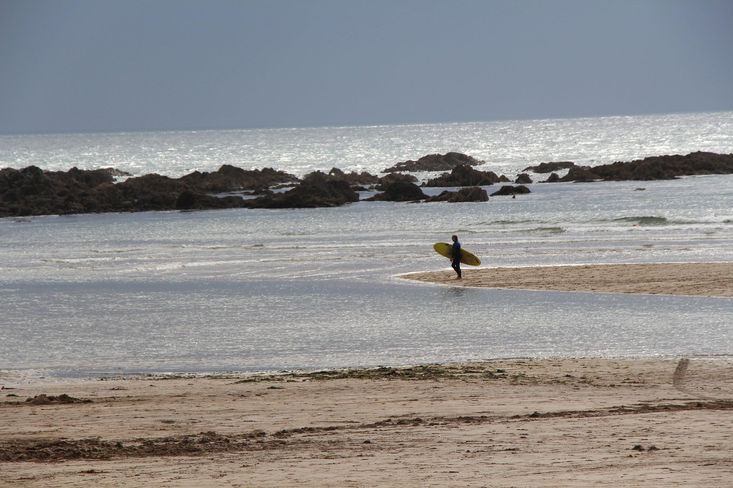 Cornish beache.JPG