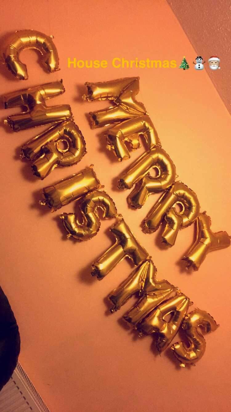 Will Hamlet Balloons.jpeg