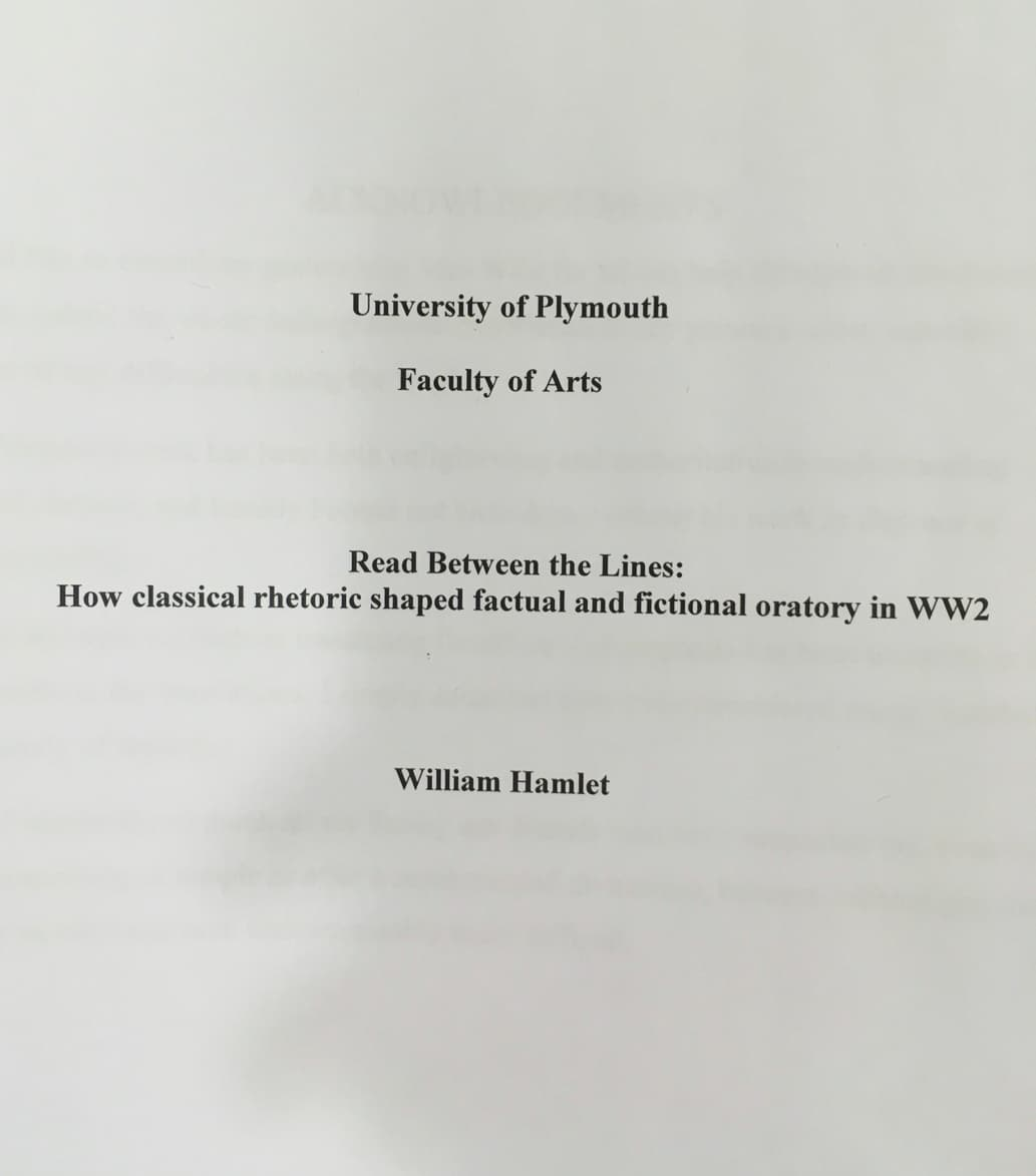 Dissertation front page.jpg