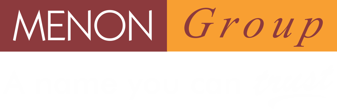 Menon Group logo.png