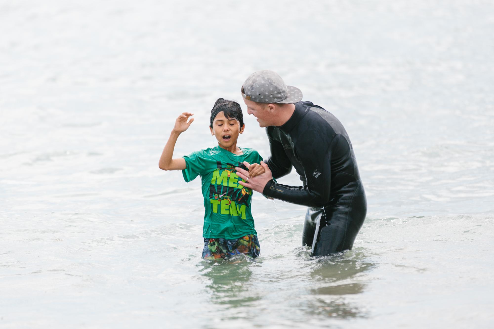 Baptism16_024-136.jpg