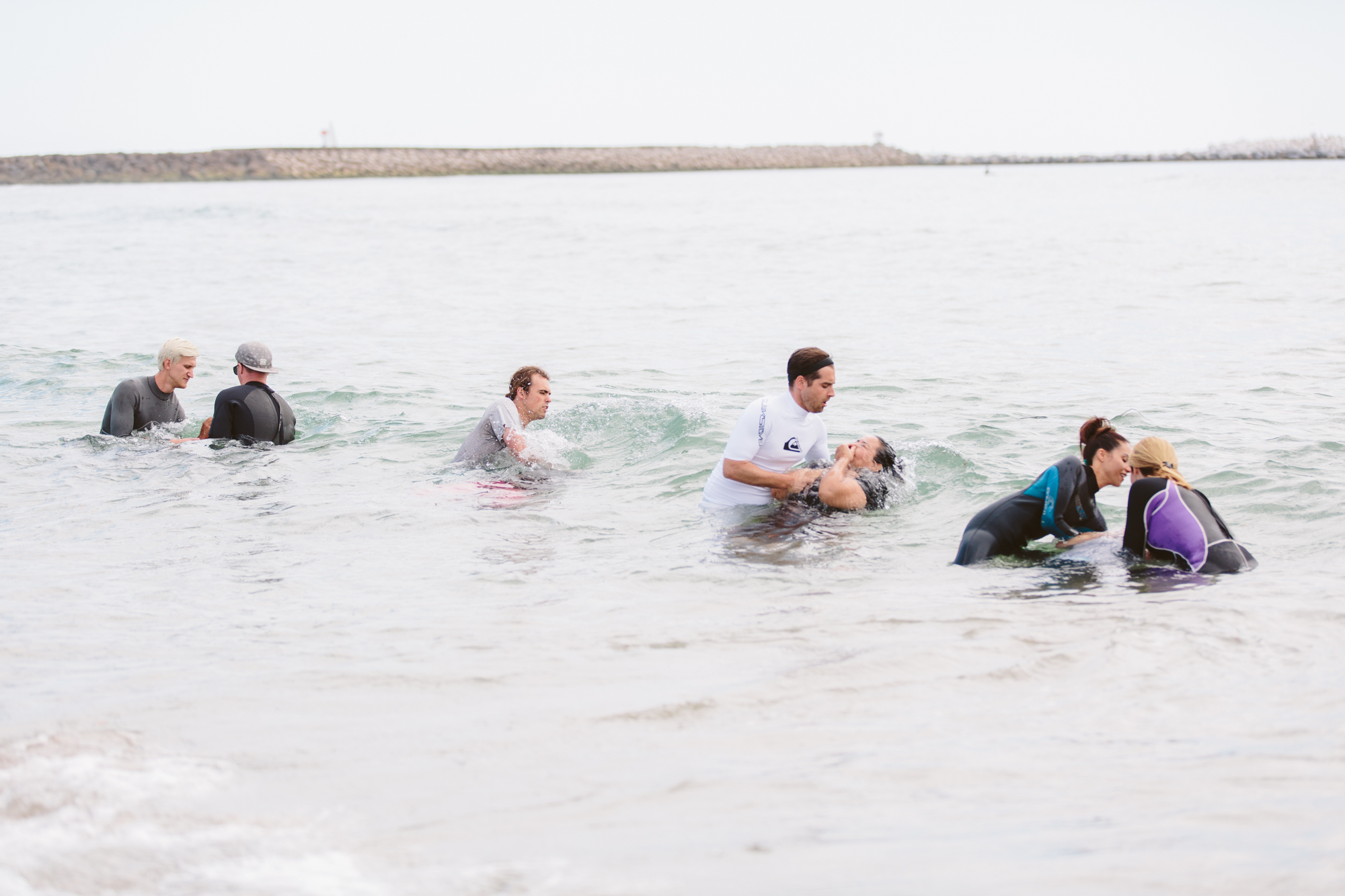 Baptism16_024-89.jpg
