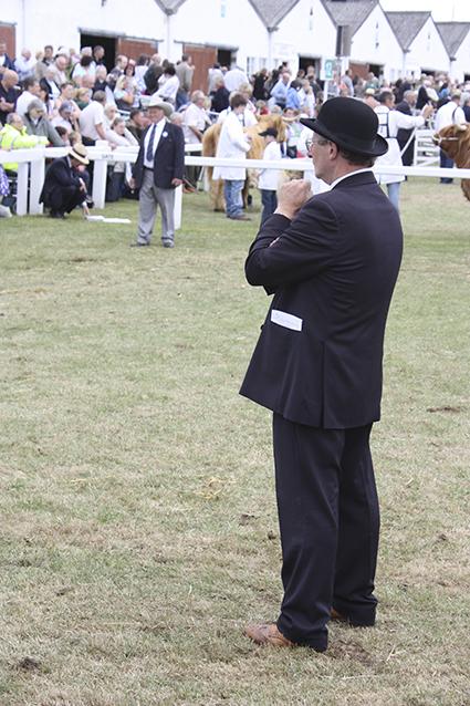 Great Yorskhire 2010 046.jpg