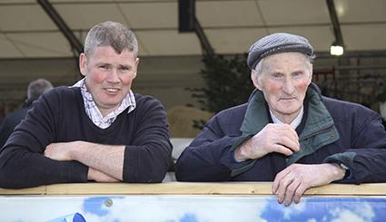 Eamon & Michael McCloskey.jpg