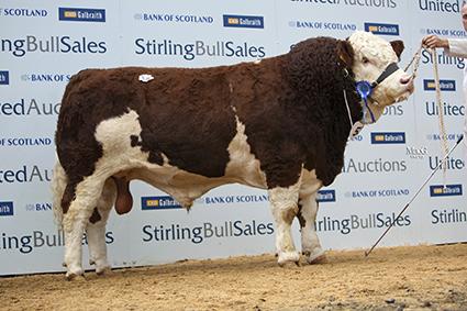Sterling Oct,Kilbride Farm Double Action.jpg