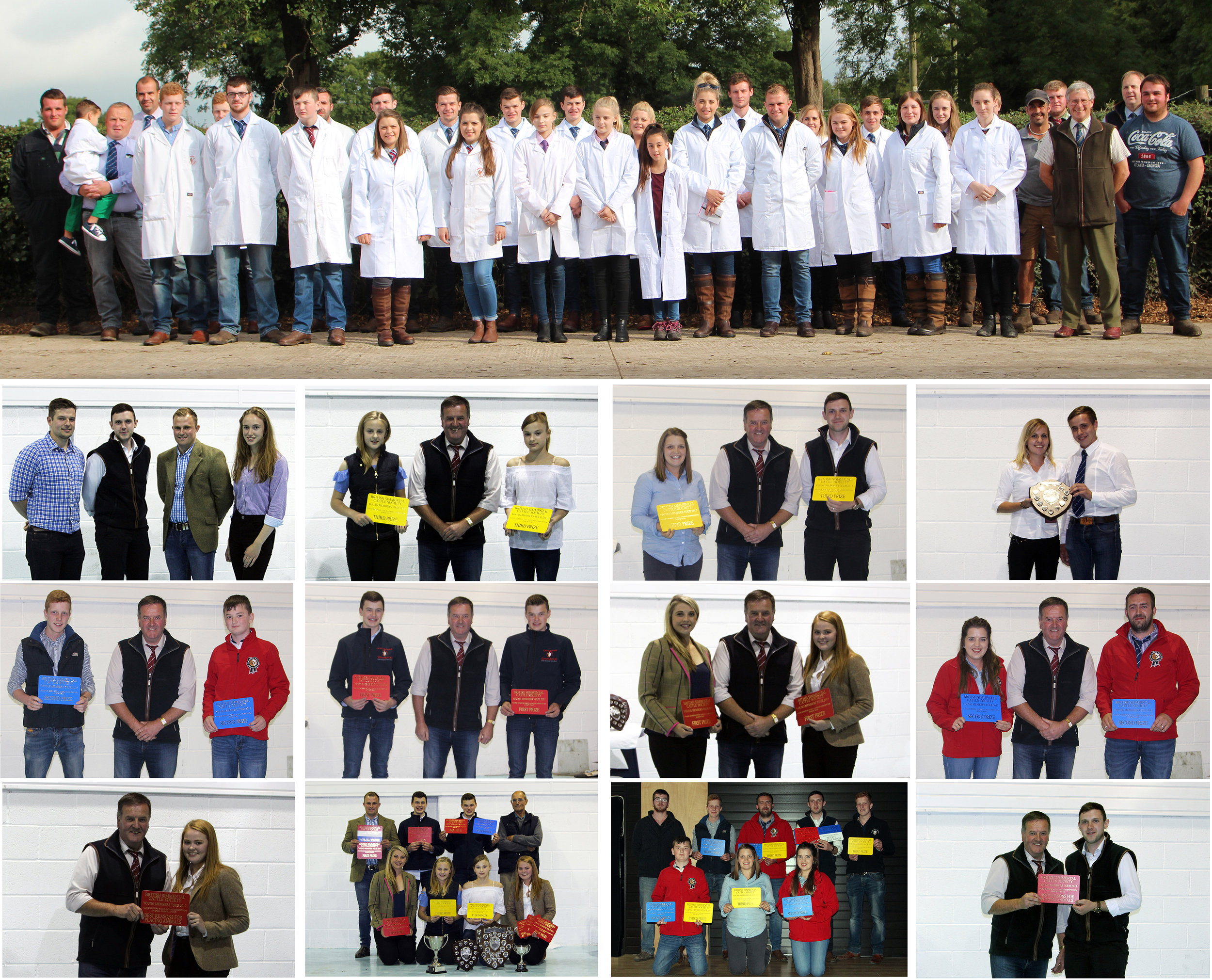 prize giving collage.jpg