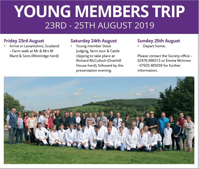 young members trip 2019.png