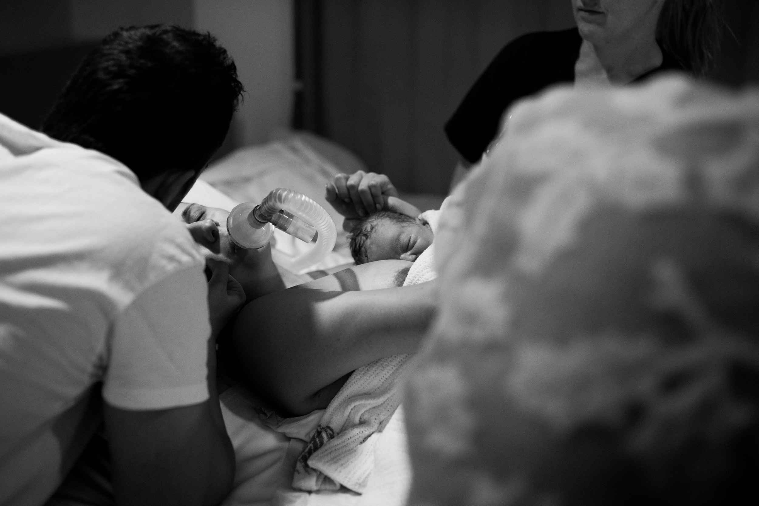 THEFIRSTHELLO - BIRTH PHOTOGRAPHY-52.jpg