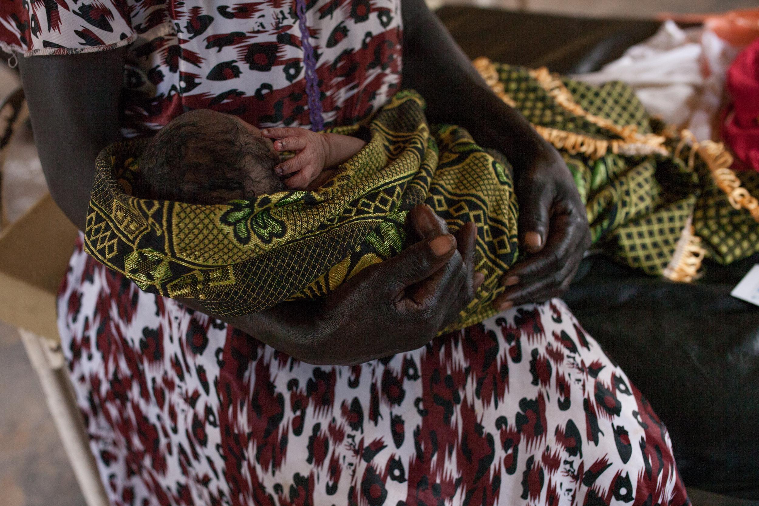 river bennett photography uganda #6-20.jpg