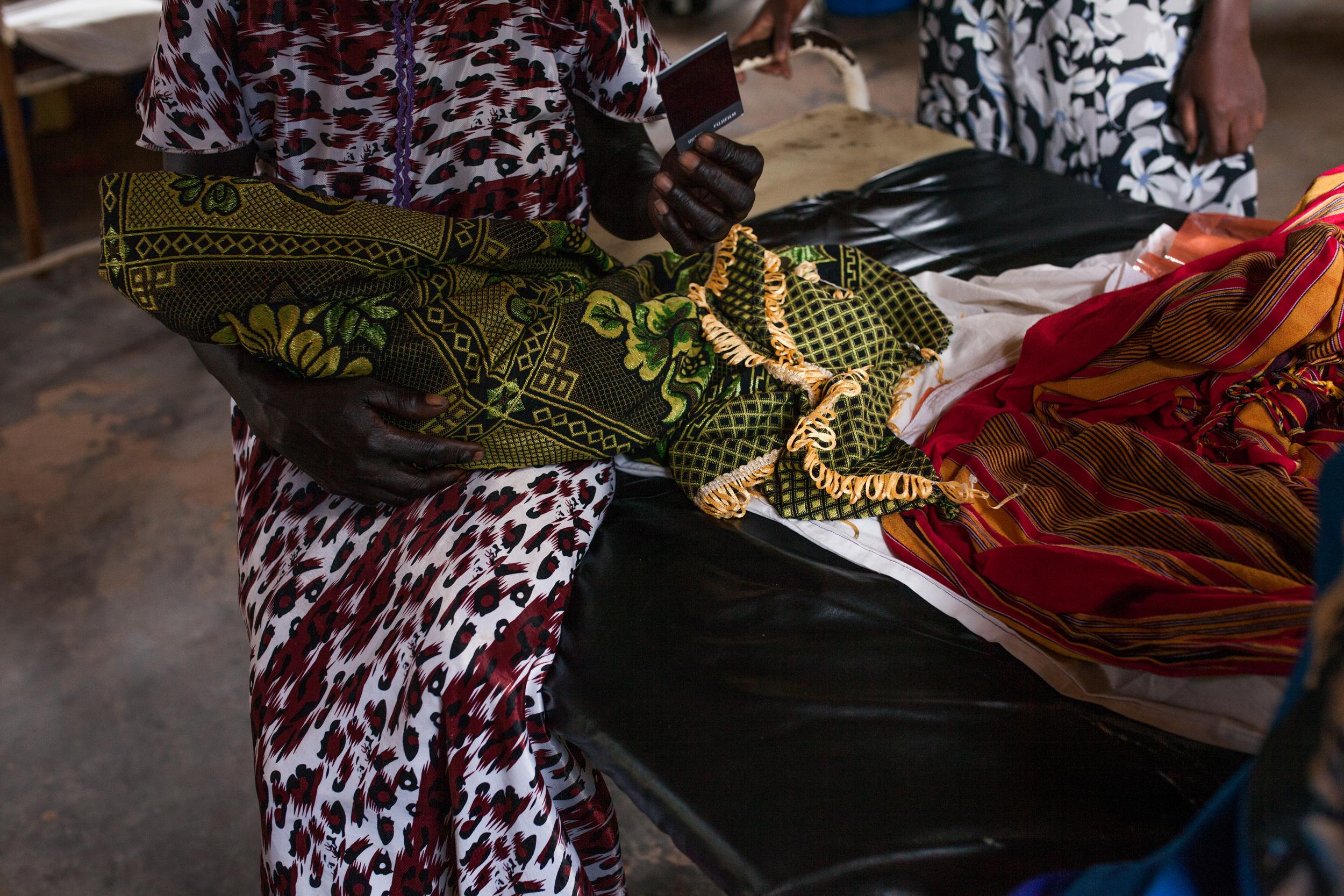 river bennett photography uganda #6-18.jpg