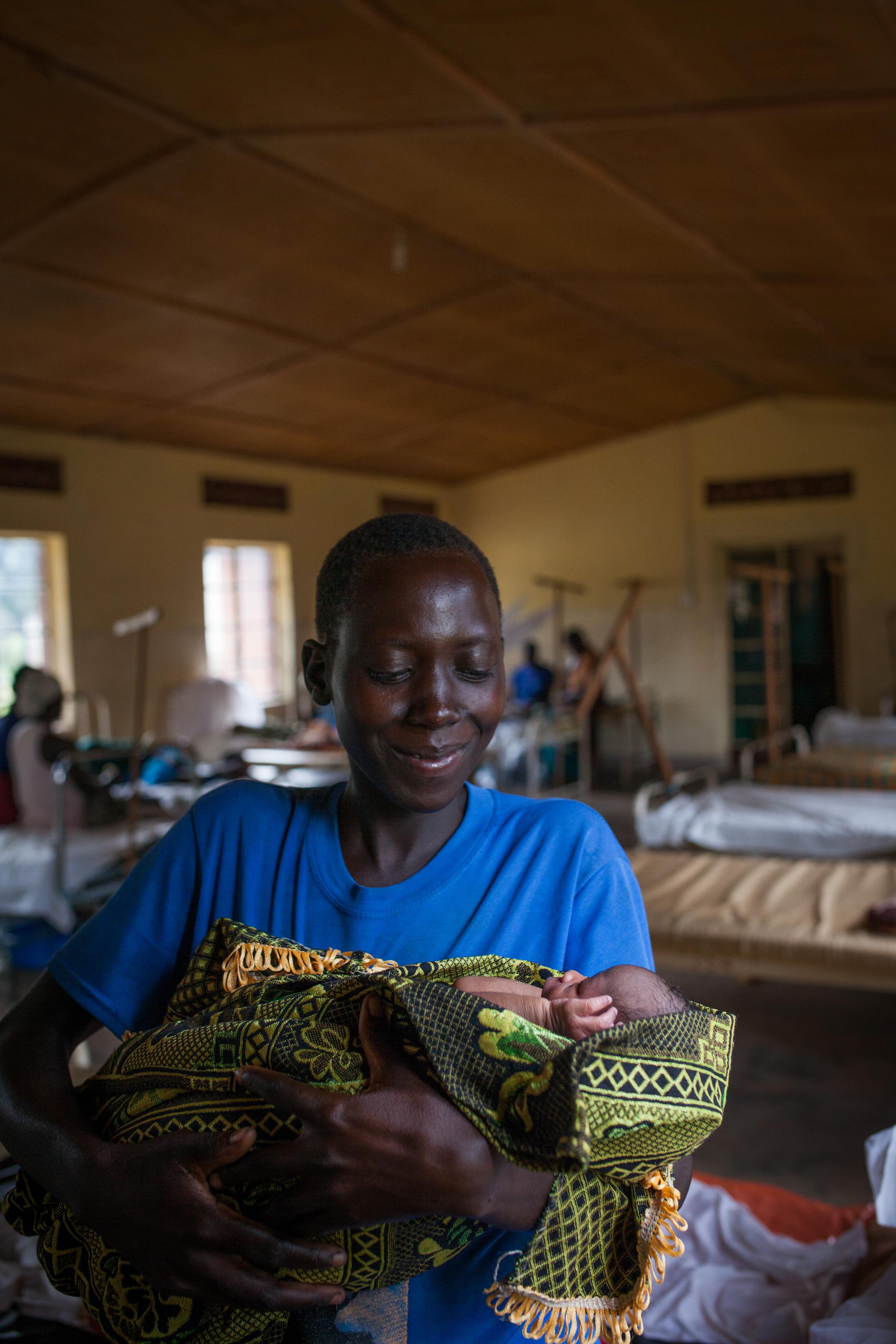 river bennett photography uganda #6-16.jpg