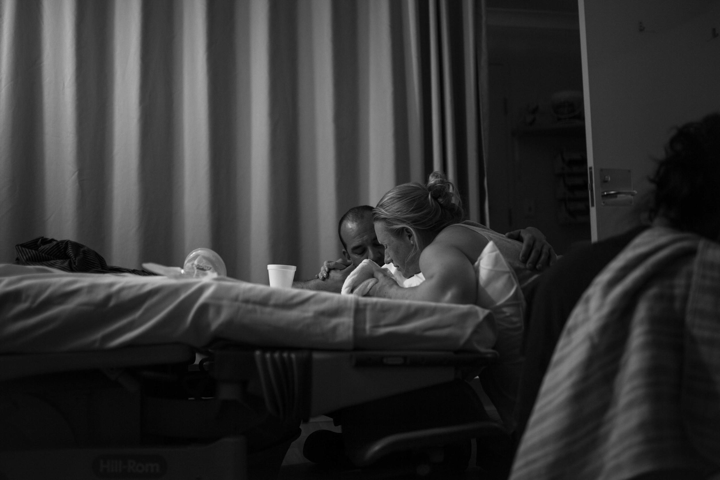 THEFIRSTHELLO - birth photography-119.jpg