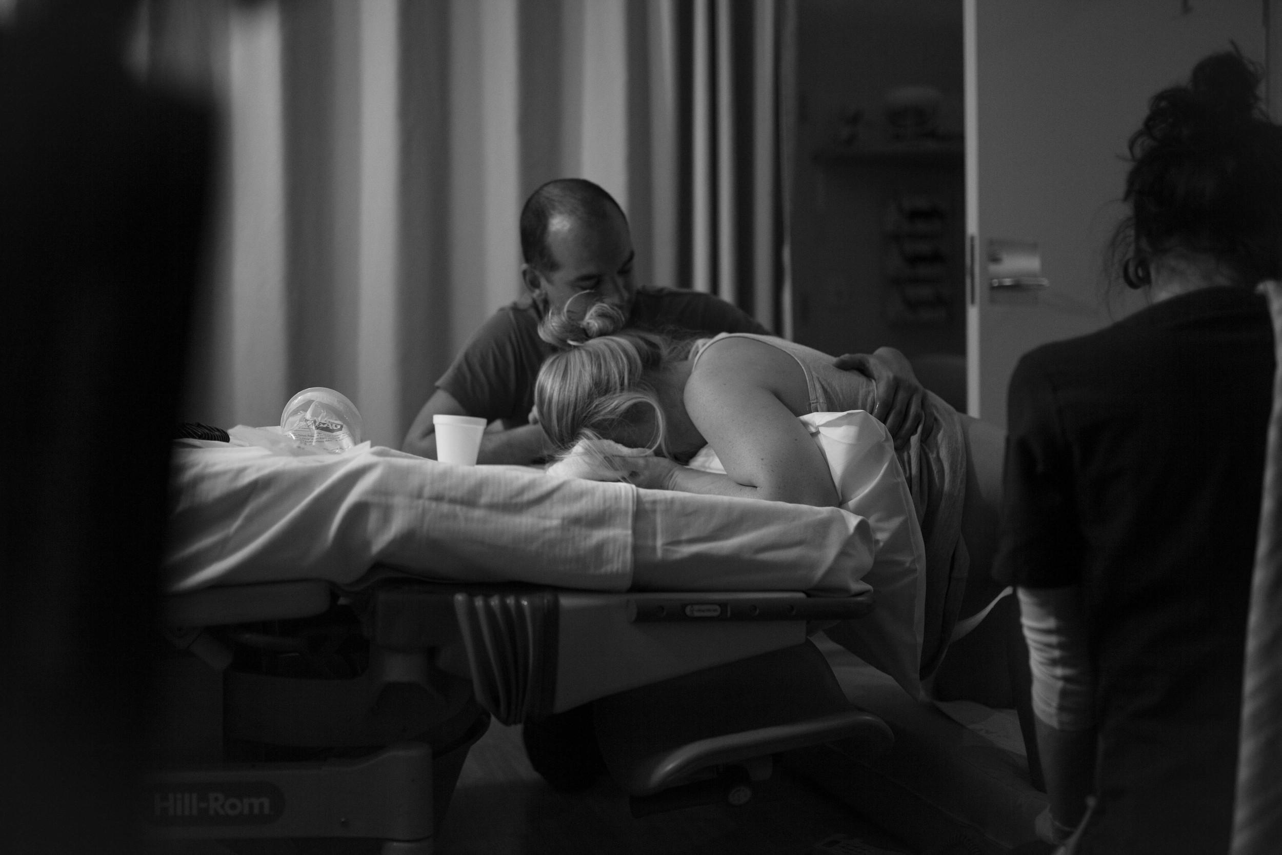 THEFIRSTHELLO - birth photography-120.jpg