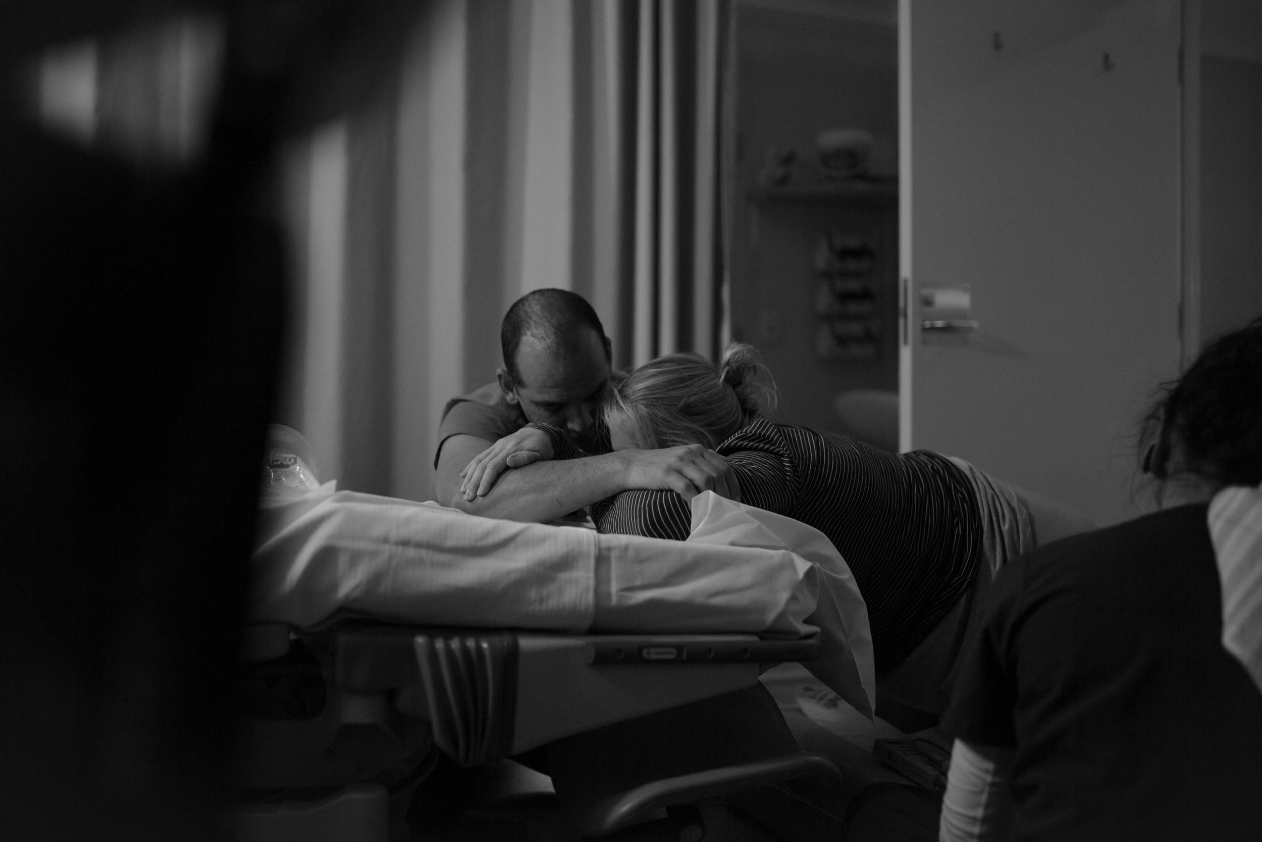 THEFIRSTHELLO - birth photography-125.jpg