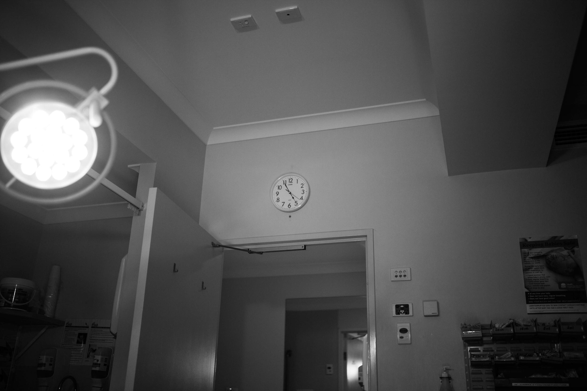 THEFIRSTHELLO - birth photography-78.jpg
