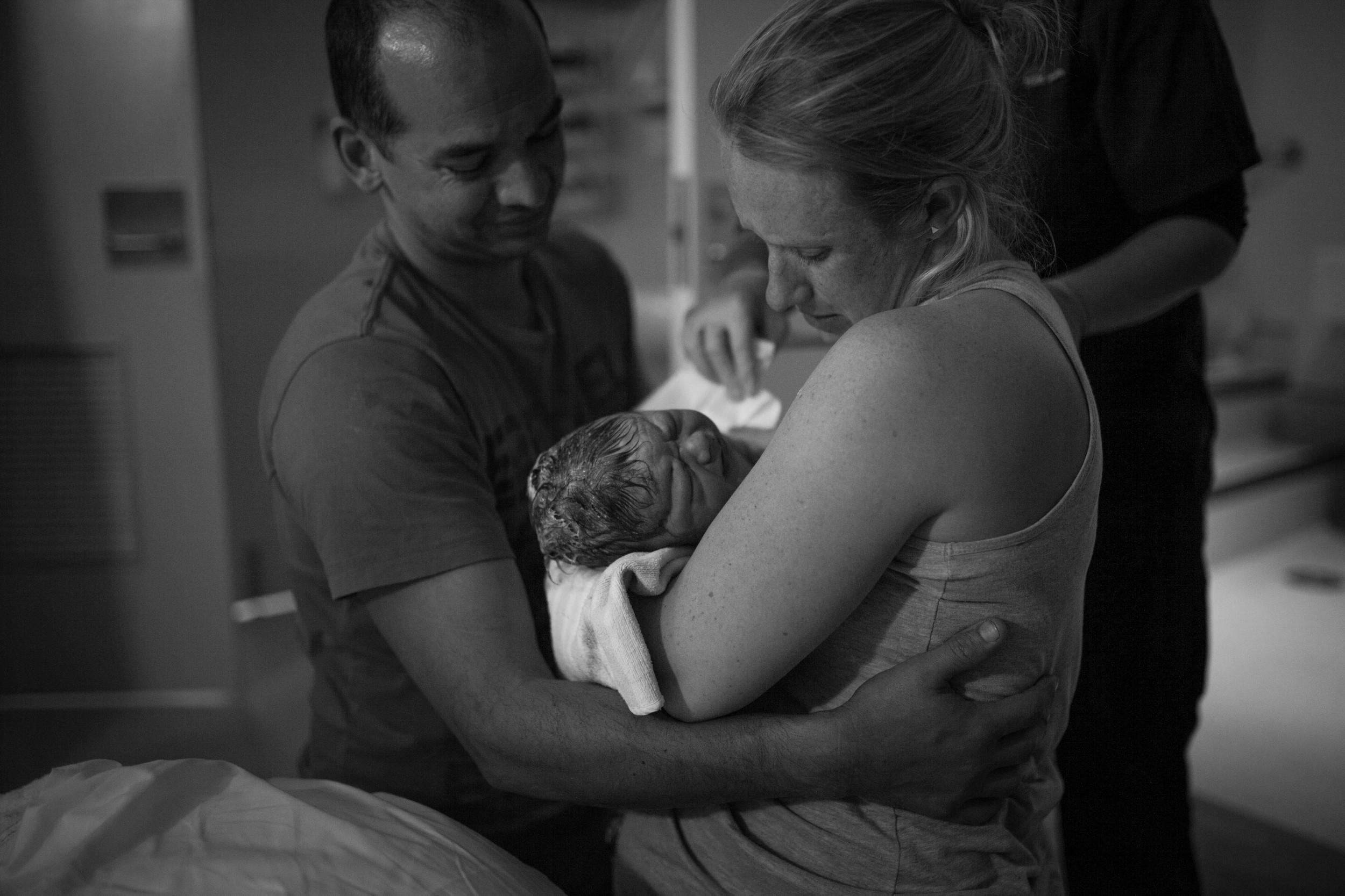 THEFIRSTHELLO - birth photography-96.jpg